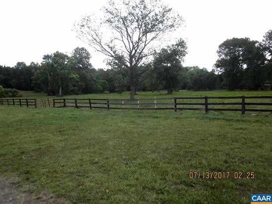 Agricultural - GORDONSVILLE, VA (photo 5)