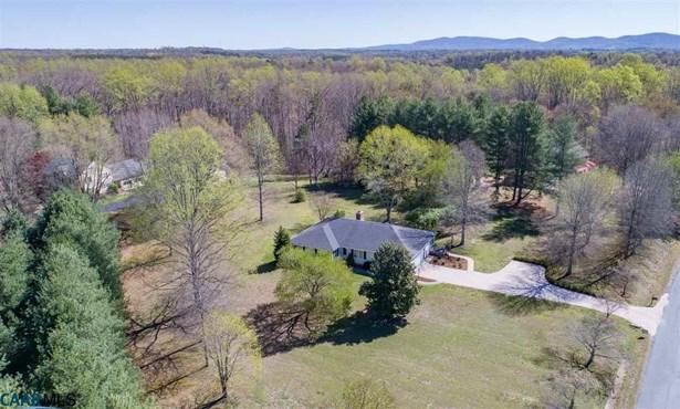 Ranch, Detached - EARLYSVILLE, VA (photo 3)