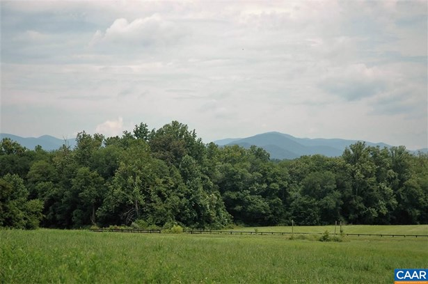 Other - RUCKERSVILLE, VA (photo 5)