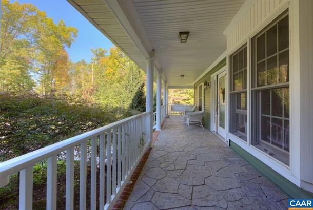 Detached - STANARDSVILLE, VA (photo 3)