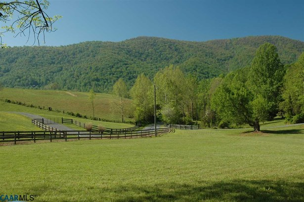 Building Lots - CROZET, VA (photo 1)