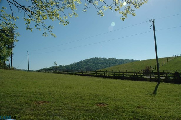 Building Lots - CROZET, VA (photo 3)