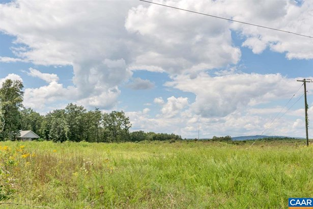 Agricultural - CHARLOTTESVILLE, VA (photo 2)