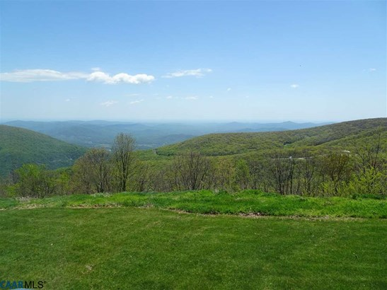 Condo - WINTERGREEN RESORT, VA (photo 4)