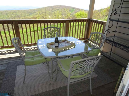 Condo - WINTERGREEN RESORT, VA (photo 5)