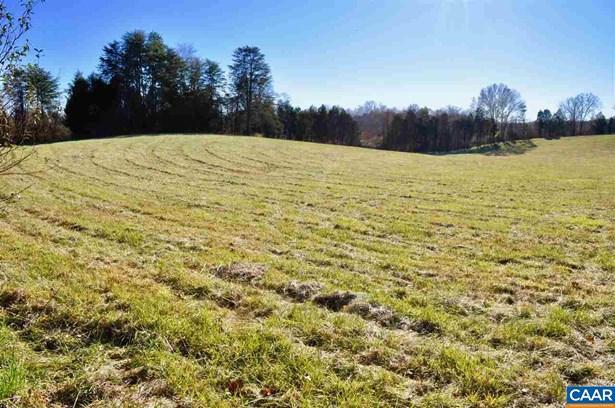 Agricultural - PALMYRA, VA (photo 4)