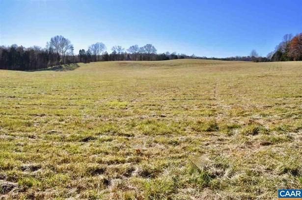 Agricultural - PALMYRA, VA (photo 5)