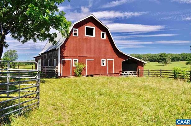 Agricultural - PALMYRA, VA (photo 2)