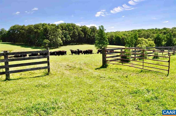 Agricultural - PALMYRA, VA (photo 3)