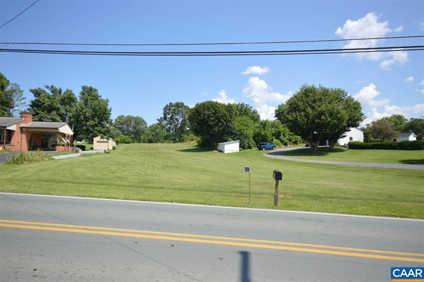 Built to Suit Residential - STANARDSVILLE, VA (photo 2)