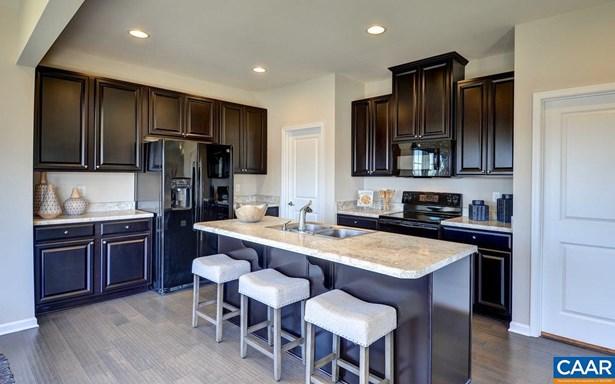 Proposed Detached, Craftsman - CHARLOTTESVILLE, VA (photo 5)