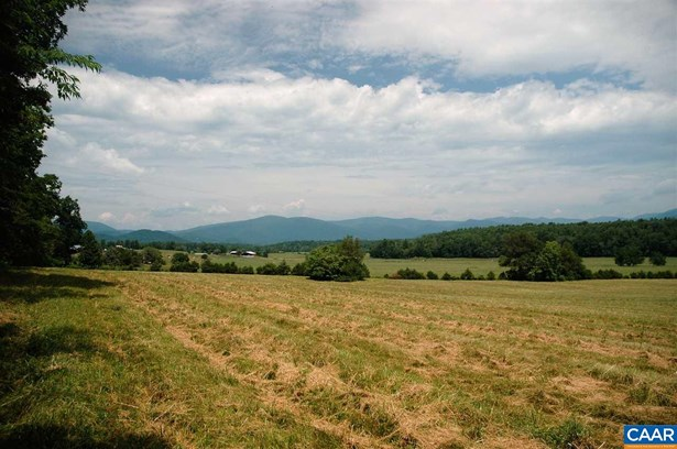 Building Lots - STANARDSVILLE, VA (photo 1)