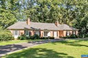 Detached, French Provincial - CHARLOTTESVILLE, VA (photo 1)