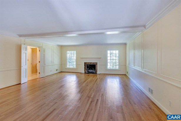 Detached, French Provincial - CHARLOTTESVILLE, VA (photo 4)