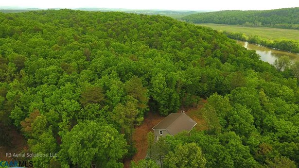 singles in wingina On 8665-13711 norwood rd, wingina va we have 26 property listings for the 91 residents and businesses single family 3 beds1 bath1,692 sqftbuilt in 1940.