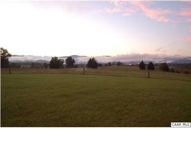 Other - RUCKERSVILLE, VA (photo 2)