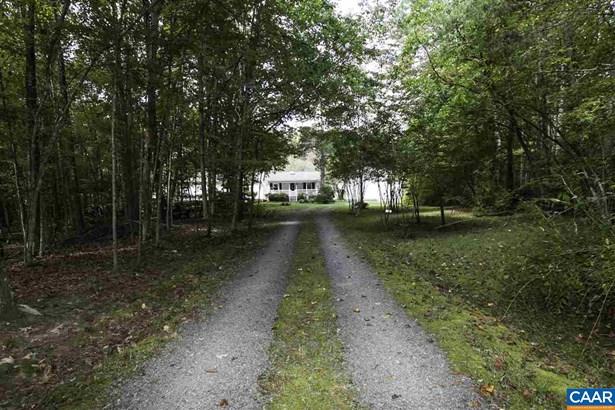 Ranch, Detached - PALMYRA, VA (photo 3)
