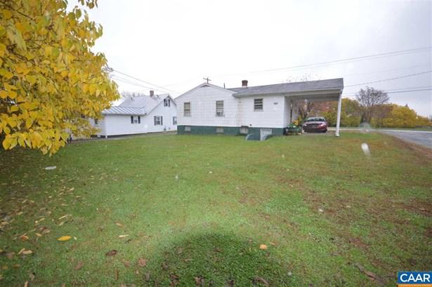 Cottage, Detached - STANARDSVILLE, VA (photo 5)