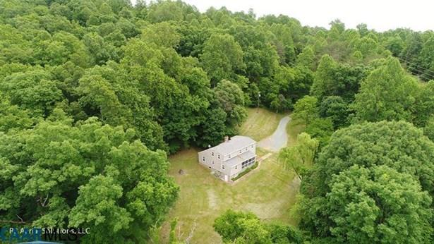 Farm House, Detached - CHARLOTTESVILLE, VA (photo 1)