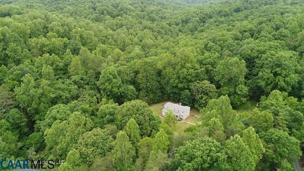 Farm House, Detached - CHARLOTTESVILLE, VA (photo 3)