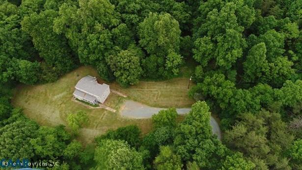 Farm House, Detached - CHARLOTTESVILLE, VA (photo 4)