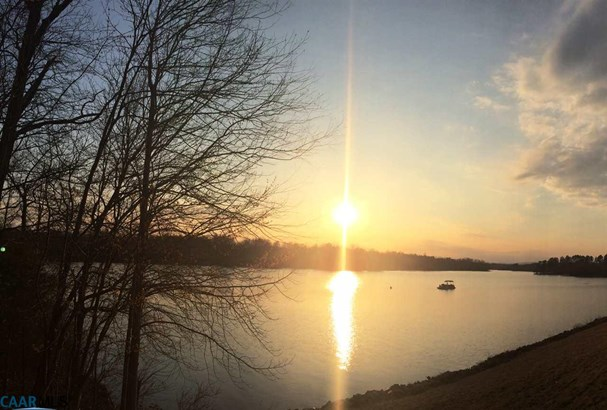 Other - PALMYRA, VA (photo 1)