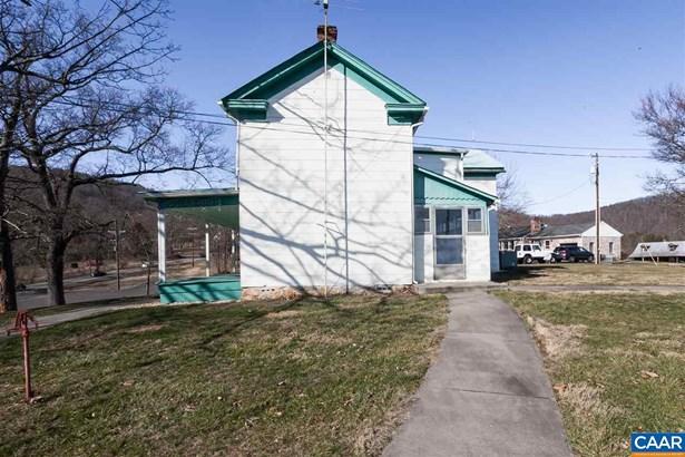Farm House, Detached - STANARDSVILLE, VA (photo 5)