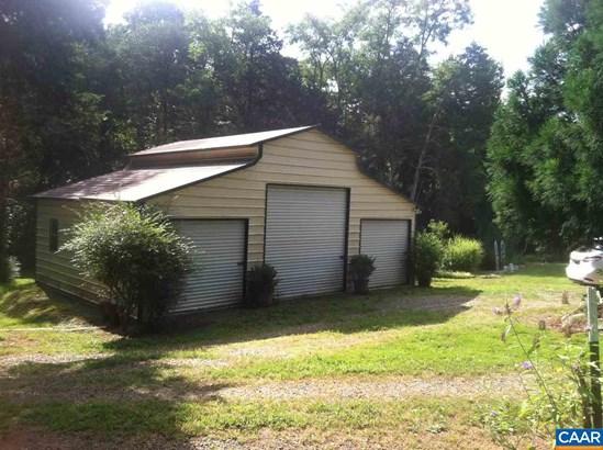 Ranch, Detached - STANARDSVILLE, VA (photo 4)