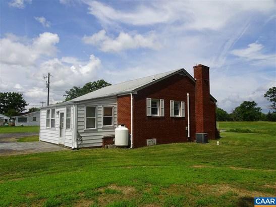 Ranch, Detached - GORDONSVILLE, VA (photo 4)