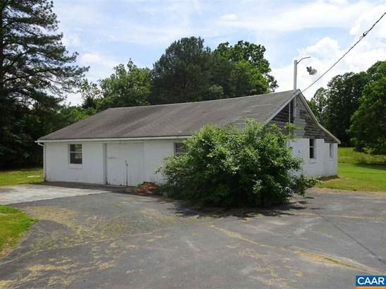Ranch, Detached - GORDONSVILLE, VA (photo 5)