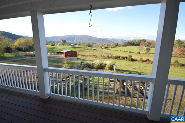 Farm House, Detached - STANARDSVILLE, VA (photo 3)