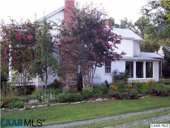 Farm House, Detached - MADISON, VA (photo 5)