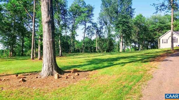 Detached - CULPEPER, VA (photo 2)
