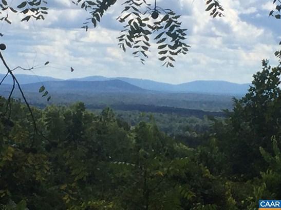 Recreation - STANARDSVILLE, VA (photo 3)