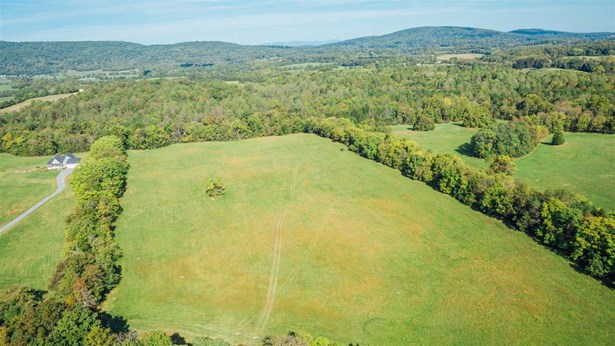 Other - GORDONSVILLE, VA (photo 5)