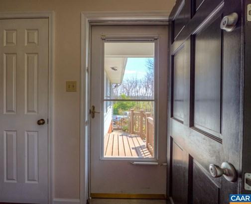 Duplex Side/Side, Ranch - RUCKERSVILLE, VA (photo 4)