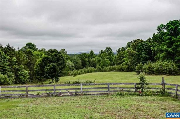 Ranch, Detached - BARBOURSVILLE, VA (photo 2)