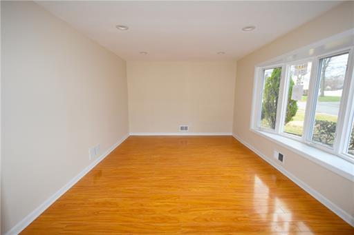 Residential, Colonial,Custom Home - 1214 - North Brunswick, NJ (photo 2)