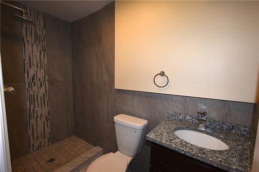 Residential, Colonial,Custom Home - 1214 - North Brunswick, NJ (photo 4)
