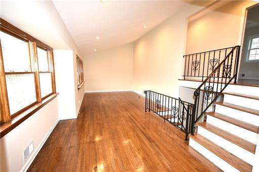 Residential, Colonial,Custom Home - 1214 - North Brunswick, NJ (photo 5)