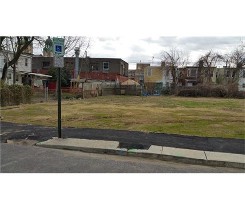 Lots and Acreage - 1111 - Trenton, NJ (photo 2)