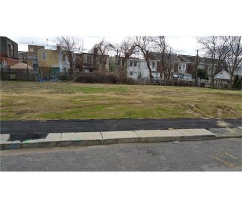 Lots and Acreage - 1111 - Trenton, NJ (photo 3)