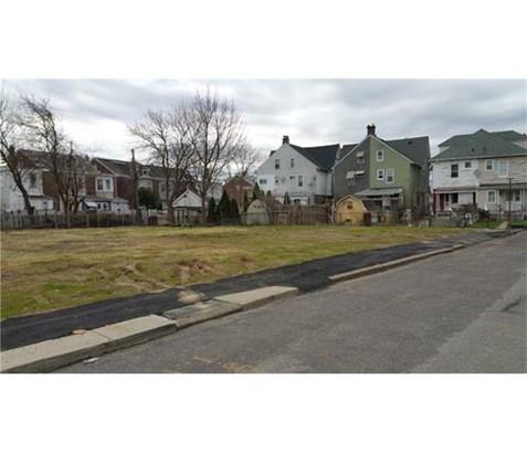 Lots and Acreage - 1111 - Trenton, NJ (photo 4)
