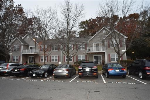 Residential Rental - East Brunswick, NJ