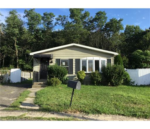 Co-Op/Mobile Home, Double-Width Mobile - 1328 - Manalapan, NJ (photo 1)