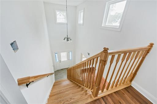Residential - 1208 - Jamesburg, NJ (photo 4)