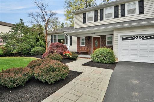 Residential - 1214 - North Brunswick, NJ (photo 2)