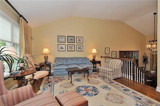 Residential - 1214 - North Brunswick, NJ (photo 5)
