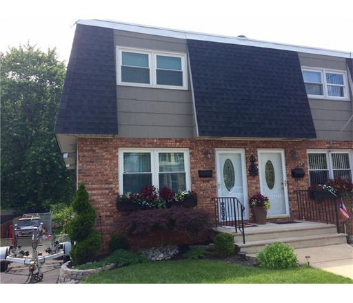 Residential - 1220 - South Amboy, NJ (photo 1)