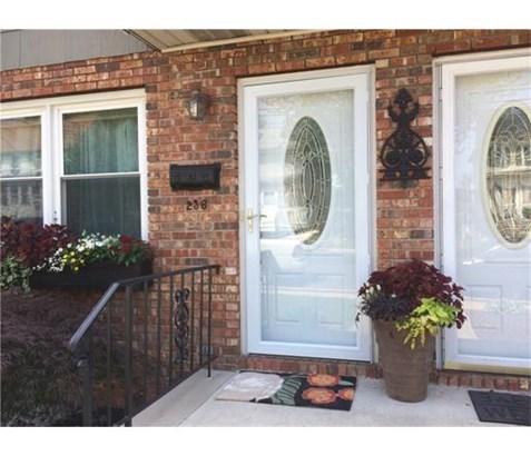 Residential - 1220 - South Amboy, NJ (photo 2)